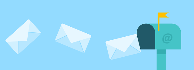 email-marketing-2362038_640.png